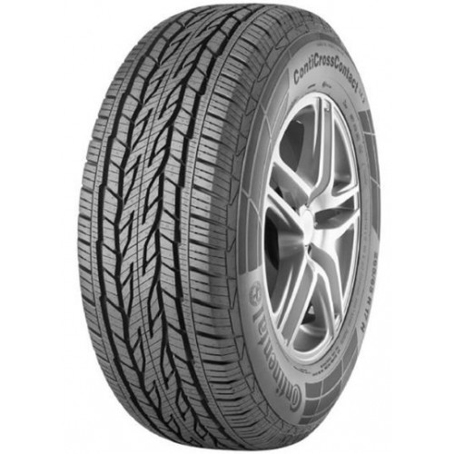 CONTINENTAL 205/80 R 16 110S...