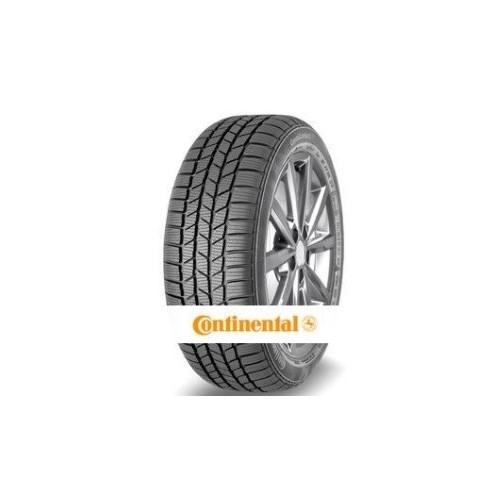CONTINENTAL 235/55 R 18 100V TS815 FR