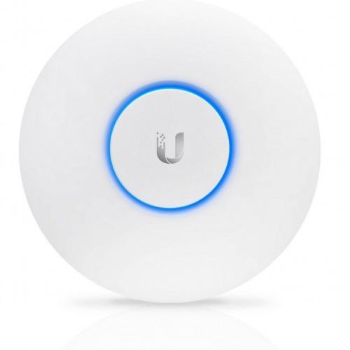 Ubiquiti Networks UAP-AC-LITE punto...
