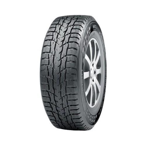NOKIAN 235/60 R 17 117/115R WRC3 VAN