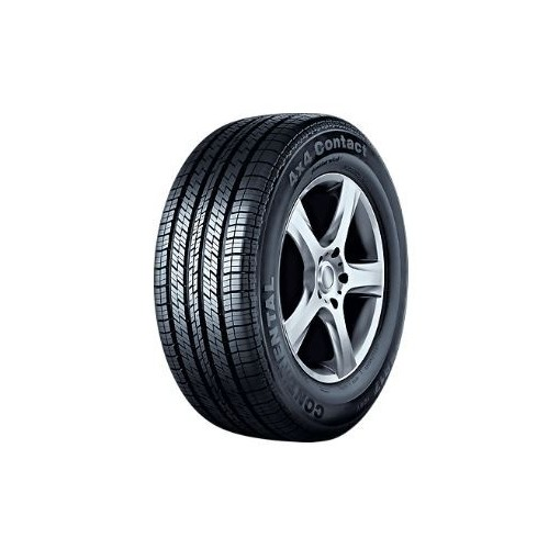 CONTINENTAL 225/65 R 17 102T 4X4Contact