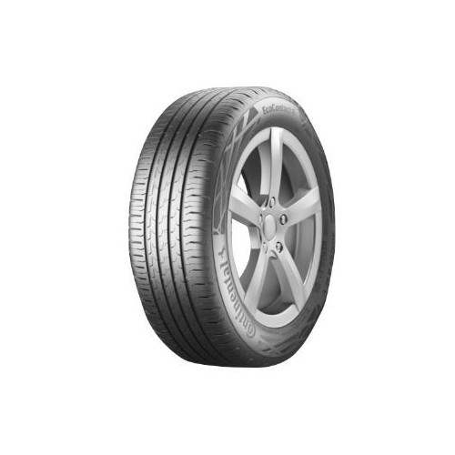 CONTINENTAL 195/55 R 15 85H EcoContact 6