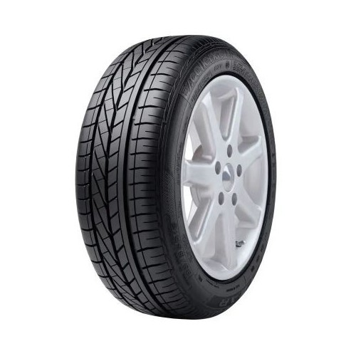 GOOD YEAR 275/35 R 19 Excellence RFT...