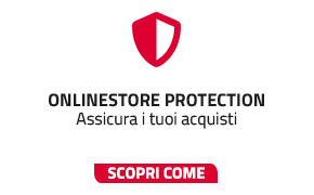 Onlinestore Protection