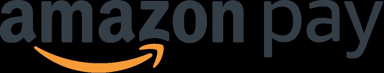 LogoAmazonpay.png