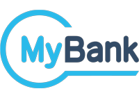 LogoMyBank.png
