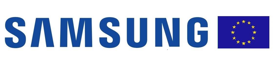 Samsung EU