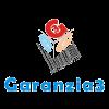 Garanzia3 Logo